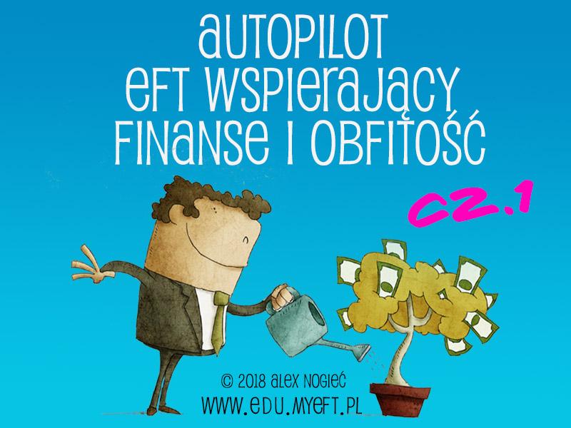Finanse-3-2-kurs