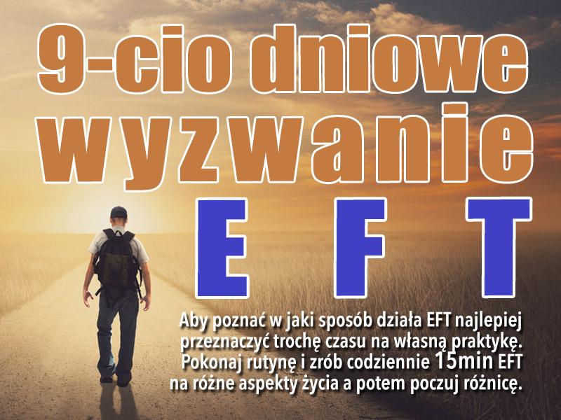 WyzwanieEFT3-2-kurs