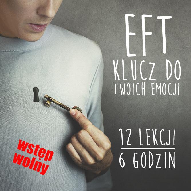 eft- klucz do emo – ico